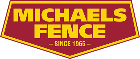 Michaels Fence